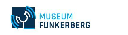 Museum Funkerberg